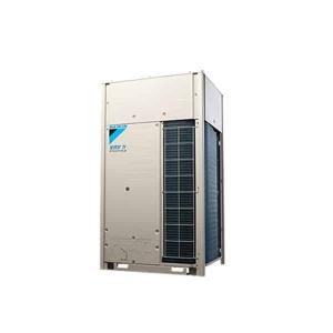 Daikin FDYQ140LCV1 14kw Premium Inverter Ducted 3 phase