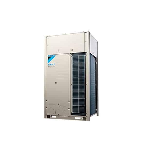 Daikin FDYQ180LCV1 18kw Premium Inverter Ducted 3 phase