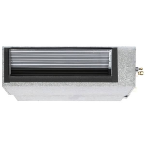 Daikin FDYQN125LAV1 12.5kw Standard Ducted Inverter