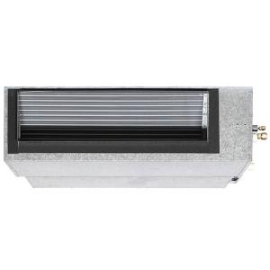 Daikin FDYQ125LBV1 12.5kw Premium Inverter Ducted 3 phase